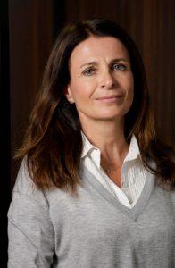 Sabine Susplugas avocate montpellier